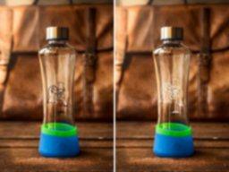 botellas personalizadas para boda (12).jpg
